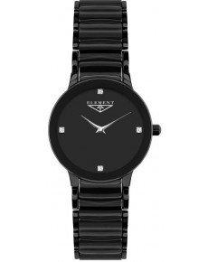 Женские часы 33 ELEMENT 331333