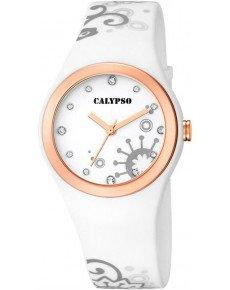 Женские часы CALYPSO K5631/3