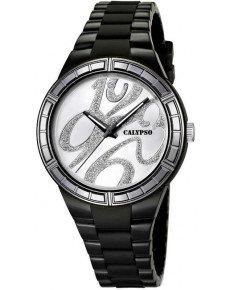 Женские часы CALYPSO K5632/3