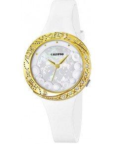 Женские часы CALYPSO K5641/2