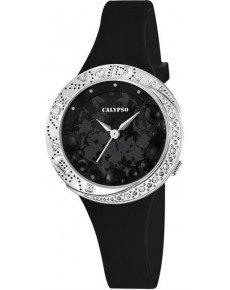 Женские часы CALYPSO K5641/4