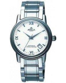 Мужские часы APPELLA AM-1011-3001