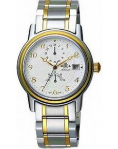 Мужские часы APPELLA AM-1003-2001