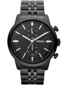 Мужские часы FOSSIL FS4787