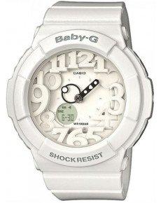 Женские часы CASIO BGA-131-7BER