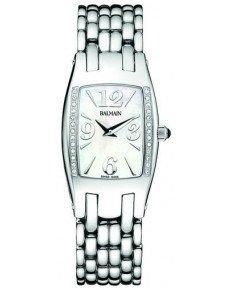 Женские часы BALMAIN B2795.33.84