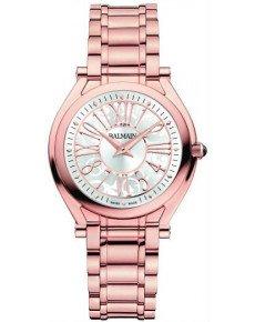 Женские часы BALMAIN B41593312