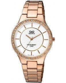 Женские часы Q&Q Q921-001