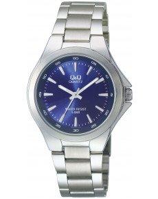 Мужские часы QQ Q618-212Y