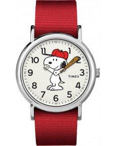 Детские часы TIMEX Tx2r41400