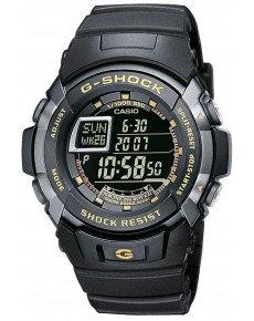 Мужские часы Casio G-7710-1ER