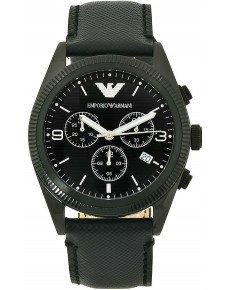 Мужские часы ARMANI AR5904