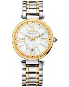 Женские часы BALMAIN B1672.39.82