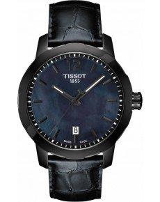 Женские часы TISSOT T095.410.36.127.00