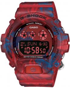 Мужские часы CASIO GMD-S6900F-4ER