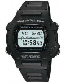 Мужские часы CASIO W-740-1VHDF