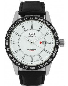 Мужские часы QQ A450J301Y