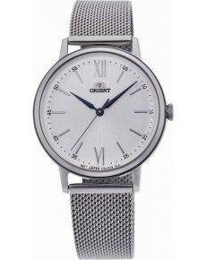 Часы ORIENT RA-QC1702S10B