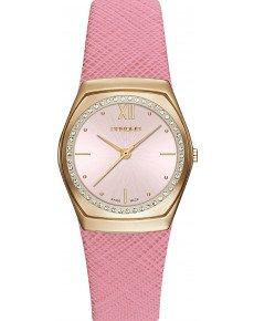 Женские часы HANOWA 16-6062.09.010