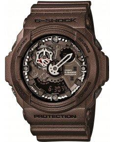 Мужские часы CASIO G-Shock GA-300A-5AER