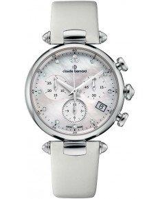 Женские часы CLAUDE BERNARD 10215 3 NADN