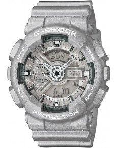 Мужские часы CASIO GA-110BC-8AER
