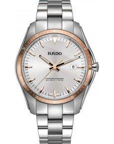 RADO HYPERCHROME 01.073.0502.3.010/R32502103