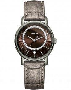Женские часы RADO 01.218.0064.3.473/R14064735