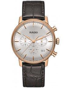 Часы RADO 01.289.3911.2.112/R22911125