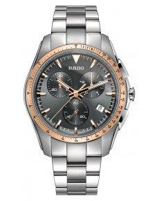 Мужские часы RADO 01.312.0259.3.016/R32259163