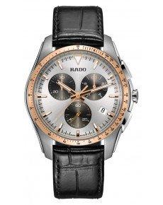 Мужские часы RADO 01.312.0259.3.110/R32259105