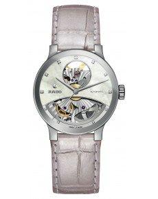 Женские часы RADO 01.734.0245.3.190/R30245905