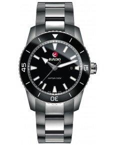 Мужские часы RADO 01.763.0501.3.015/R32501153