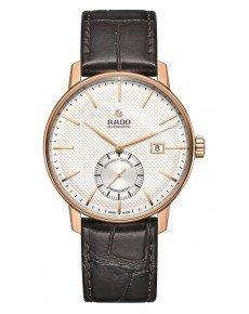 Мужские часы RADO 01.773.3881.2.102/R22881025