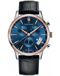 Мужские часы CLAUDE BERNARD 01002 357R BUIR