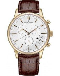 Мужские часы CLAUDE BERNARD 01002 37R AIR