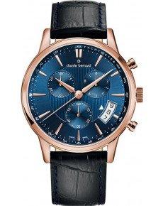 Мужские часы CLAUDE BERNARD 01002 37R BUIR