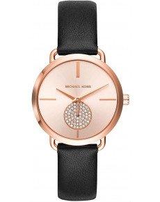 Женские часы MICHAEL KORS MK2776