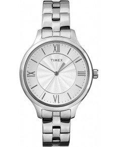 Женские часы TIMEX Tx2r28200