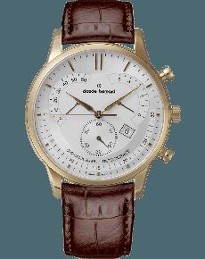 Мужские часы CLAUDE BERNARD 01506 37R AIR