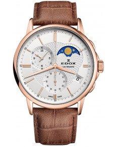 Часы EDOX 01651 37R AIR