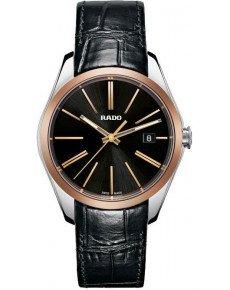 Женские часы RADO 01.111.0976.3.115/R32976155