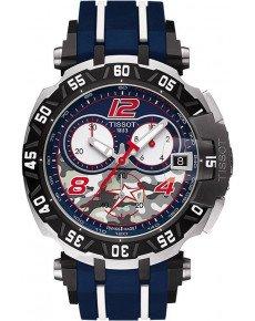 Мужские часы TISSOT T092.417.27.057.03
