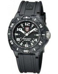 Мужские часы LUMINOX 0201 SENTRY