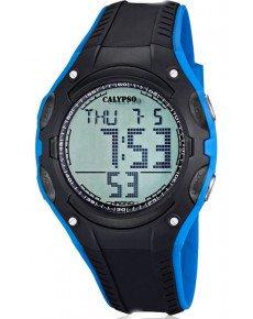 Мужские часы CALYPSO K5614/3