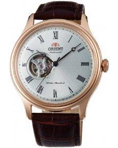 Мужские часы ORIENT FAG00001S0