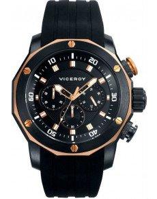 Мужские часы VICEROY 47739-97