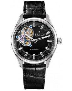 Мужские часы ZENITH 03.2170.4613/21.C714