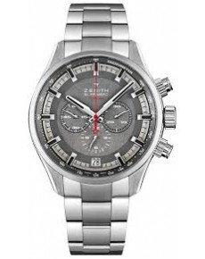 Мужские часы ZENITH 03.2280.400/91.M2280