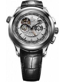 Мужские часы ZENITH 03.0520.4037/01.C492